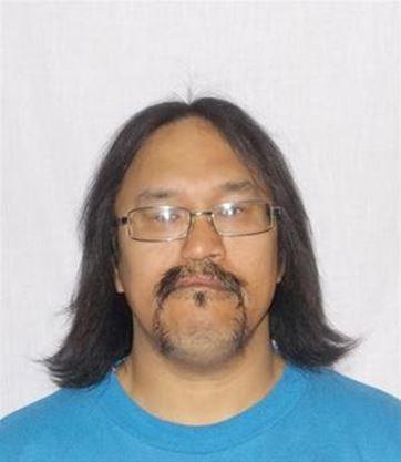 Sex offenders in ottawa